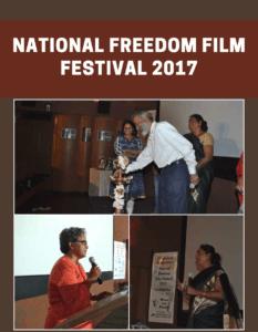 National Freedom*Film*Festival2017