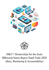 SDG17: Technology (Southern Region)