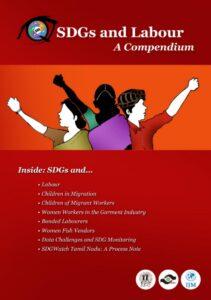 SDGs and Labour: A Compendium