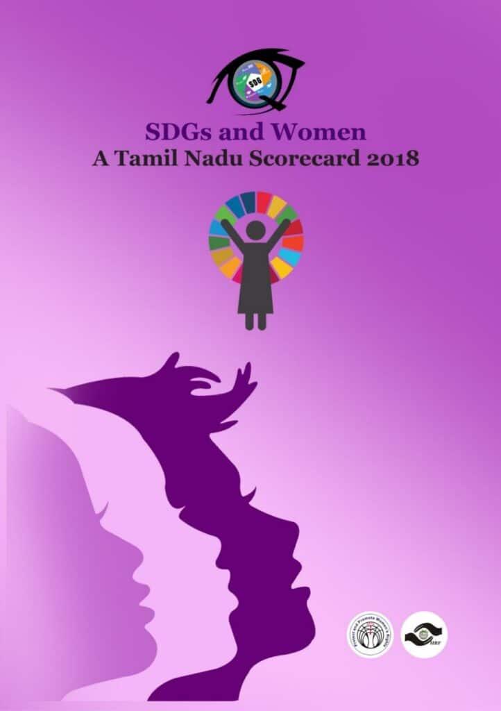 sdgs-and-women-in-tamil-nadu-2018-scorecard